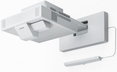 EPSON Projecteur EB-1485Fi